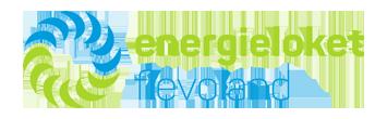 Energieloket Flevoland