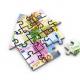 TONK: nieuwe regeling voor inwoners met geldproblemen