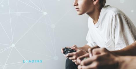 AUTISME en GAMEN - Gratis online Webinar