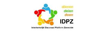 Interkerkelijk Diaconaal Platform Zeewolde