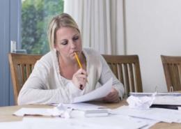 Geldfit: MDF Schuldhulpverlening biedt hulp bij geldzorgen